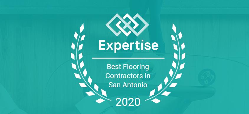 Uncategorized River City Flooring